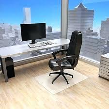 tapis de sol transparent pour bureau tapis de sol transparent pour bureau tapis tapis sol transparent