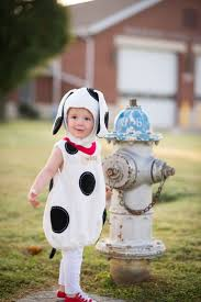 94 Best Halloween Costumes Images On Pinterest | Carnivals ... Pottery Barn Kids Costume Clearance Free Shipping Possible A Halloween Party With Printable Babys First Pig Costume From Fall At Home 94 Best Costumes Images On Pinterest Carnivals Pottery Barn Kids And Pbteen Design New Collections To Benefit Baby Bat Bats And Bats Star Wars Xwing 3d Barn Teen Kids Bana Split Ice Cream Size 910 Ice Cream Cone Costume Size 46 Halloween Head Lamb Everything Baby Puppy 2 Pcs