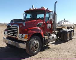 Buy Used Mack Trucks At Liquidation Price Used Mack Trucks For Sale Truck Parts Supliner Rw 613 Sale Moriches Ny Price Us 28500 Year Gleeman Recditioned Mack Trucks For Sale In Ga Fleet Com Sells Medium Heavy Duty Dump For Used 1999 Ch613 1876 Inventory Housby