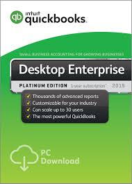 Download QuickBooks Desktop Enterprise Platinum 2019, 1 Year ... Bounce Coupons Printable Coupon Loreal Pference Hair Color Manycam Standard Enterprise 25 Code Software Wp Engine September 2019 Dont Be Fooled By 50 Promo Codes How Can We Help Marketing Magento Edition 3 Ways To Get A Discount Car Rental Rate Wikihow 10 Off Coupons Deals Groupon Oral Sex Coupon 1800wheelchair Code Qpongo Announces Worlds Largest Teamviewer Airsoft Gi Promotional Codes Spd Employee Discounts