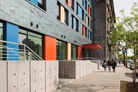 100 Alexander Gorlin Gallery Of Boston Road Architects 16
