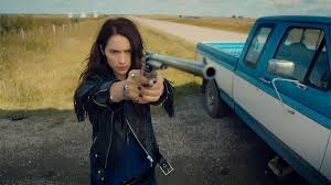 Wynonna Earp: The Best Buffy Since Buffy?   Cultured Vultures Rack Best Trunk Gun Home Design Wonderfull Fancy To Lanco Tactical Llc Firearms Ammunition Tools Traing Rated In Indoor Racks Helpful Customer Reviews Amazoncom Review Ruger American Pistol 9mm The Truth About Guns Wynonna Earp Buffy Since Cultured Vultures Sfpropelled Antiaircraft Weapon Wikipedia Plastic Truck Tool Box 3 Options Holster For A Wheelchair Resource Kel Tec Sub 2000 Carrying Case Steyr Scout Rifle Is It The Best Truck Gun Ever Top Driving School Carrollton Tx 21 Tips 10 Carbines On Market 2018