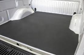 QuietRide Solutions-ShowBedder Buy The Best Truck Bed Liner For 19992018 Ford Fseries Pick Up 8 Foot Mat2015 F Rubber Mat Protecta Direct Fit Mats 6882d Free Shipping On Orders Over Titan Nissan Forum Cargo Bushranger 4x4 Gear Matsbed Styleside 0 The Official Site Techliner And Tailgate Protector For Trucks Weathertech Bodacious Sale Long Price In Liners Holybelt 20 Amazoncom Rough Country Rcm570 Contoured 6 Matoem 6foot 6inch Beds Dunks Performance