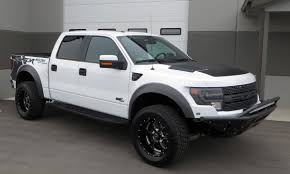 2014 Ford SVT Raptor | CamHughes.com Most American Truck Ford Tops Lists Again With The 2014 F150 2009 And 2015 2018 Force 2 Two Factory Style Pickups Recalled Due To Steering Issues F450 Super Duty 2008 Pictures Information Specs Pickup By Exclusive Motoring Reviews Research New Used Models Motor Trend Fseries Wins Autopacific Vehicle Sasfaction Video Top 5 Likes Dislikes On The Svt Raptor 35l Ecoboost Information Specifications Types Of Orleans Lamarque Vs Styling Shdown