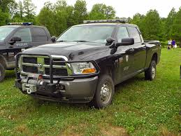 100 Game Warden Truck The Worlds Most Recently Posted Photos Of Gamewarden And Truck