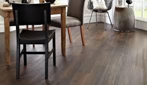 marvelous menards sheet vinyl and linoleum flooring menards