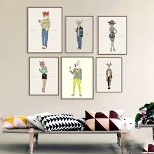 Hipster Room Decor Online by Compare Prices On Hipster Posters Online Shopping Buy Low Price