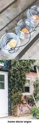 home decor argos652018122518555762 home decor haul cheap using