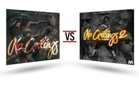 No Ceilings Mixtape Soundcloud by Mixtape Weezy