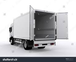 Small Truck Stock Illustration 239827117 Shutterstock Small Truck Merry Christmas Gift Bag 9in X 7in Party City Three Wheel Mini Stock Photos Upper Hutt Handy Rentals Model Download Blendernation Gm Considers A Return To True Compact Trucks Autoguidecom News Utility Suppliers And Manufacturers Ram Launching Midsize Pickup In The Us 20 Years Of Toyota Tacoma Beyond A Look Through The Best 2018 Digital Trends China Foton Forland 4x2 4x4 Light Cargo Lorry Demand Supply I On Alameda Baby Studio Mother Truck Small Trucks Collection Kid Toys
