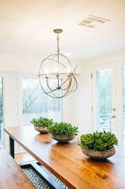 Kitchen Table Centerpiece Ideas by Best 25 Kitchen Table Centerpieces Ideas On Pinterest Dining
