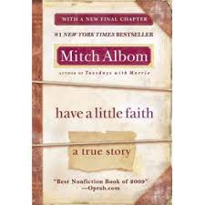 Your Faith Walk Wisdom And Affirmations On The Path To Personal Power