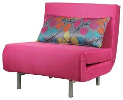 Kebo Futon Sofa Bed Instructions by Chairs Design Futon Sofa Bed Atlanta Futon Sofa Bed At Target