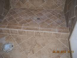 new tile for bathroom floor and shower 83 best for house design in