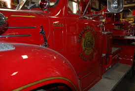 Eye Candy: 1962 Mack B-85F Fire Truck | The Star East Islip Fire Department 350 Long Island Fire Truckscom 1950 Mack Truck Retired Campbell River Fire Truck To Get New Lease On Life In 1974 Mack Mb685 Item Db2544 Sold June 6 Gov Wenham Ma Department 1929 Bg Truck For Sale 11716 1660 Spmfaaorg List Of Trucks Products Wikiwand Other Items Wanted Category Image Result For Ford Tanker Tanker Pinterest