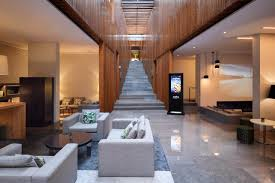 100 Inspira Santa Marta Hotel Lisbon Portugal Bookingcom