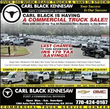 Commercial Truck Sale!!, Kennesaw Georgia Med Heavy Trucks For Sale Used Box Trucks San Antonio In Arkansas Ford Van Atlanta Ga For Sale E350 Conyers 2017 Ram 2500 Tradesman 4x2 Crew Cab 8 Truck Long Bed Used 2006 Isuzu Npr Hd Box Van Truck In 1727 2011 1736 Super Duty F350 Drw 4wd Ga Medium In Straight For Sale Georgia Flatbed Hino