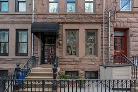 100 Park Avenue Townhouse 1223 Hoboken NJ For Sale