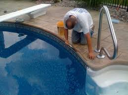 Mortex Kool Deck Elite by Cool Deck For Pools Kansas City Kool Deck Cool Deck And