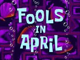 That Sinking Feeling Spongebob Transcript by Fools In April Transcript Encyclopedia Spongebobia Fandom