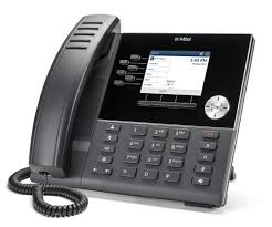Mitel 6920 | IP Phone | New & Refurbished | From £155 - PMC Telecom High End Ip Phone Solutions Grandstream Networks Audio Video It Support In Naples Florida Gamma Tech Products Nw Telecom Systems Ericsson Lg Lip9030 Ipecs Ip Handset Samsung Falcon Idcs 28d Office Business Idcs28d Ebay Smti6011 From 15833 Pmc Htek Uc862 4line Gigabit Warehouse Ds 2100b Refurbished 4000 We Have Got The Latest Phones Connecting You Using 5121d Itp5121d Voip Internet Display Itp 5121