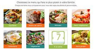 manger équilibré sans cuisiner idée repas soir rapide équilibré cuisinez pour maigrir