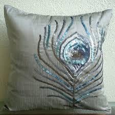 304 best pillows images on pinterest throw pillows animal