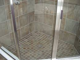 bathroom tile floors and tile showers in pittsburgh pa in shower