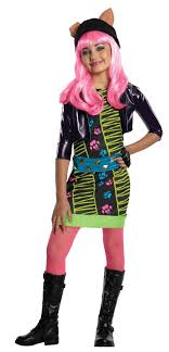 Medium Girls Monster High Howleen Costume - Kids Book Week Fancy ... Blaze And The Monster Machines Party Supplies The Party Bazaar Amazoncom Creativity For Kids Monster Truck Custom Shop My Sons Monster Truck Halloween Costume He Wanted To Be Grave Halloween Youtube Grave Digger Costume 150 Coolest Homemade Vehicle And Traffic Costumes Driver Cboard Box 33 Best Vaughn Images On Pinterest Baby Costumes Original Wltoys L343 124 24g Electric Brushed 2wd Rtr Rc Cinema Vehicles Home Facebook Jam 24volt Battery Powered Rideon Walmartcom Ten Reasons You Gotta Go To A Show Girls Boys Funny