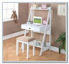 Computer Desks For Small Spaces Australia by Startling Small White Desk Images Image Of Stylish With Hutch