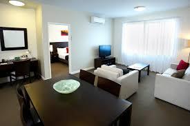 Interior Design For 1 Bedroom Apartment bedroom 1 2 bedroom