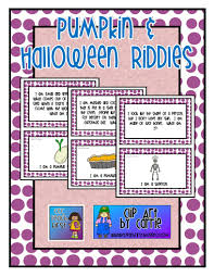Halloween Riddles For Adults With Answers by Halloween Jokes Best Images Collections Hd For Gadget Windows