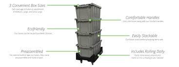 100 Moving Truck Rental Los Angeles Rentalmovingboxeslosangeles Rent A Box Green