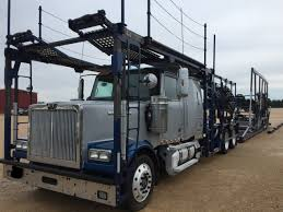 New And Used Trucks For Sale On CommercialTruckTrader.com Freightliner Western Star Sprinter Tag Truck Center Food Fridays To Showcase Shreveportbossiers Growing 1996 Nissan Trucks 2wd Xe In Shreveport La Shreveportbossier 2015 Ford Eries Shreveport 50019892 Used Cars Pipes Auto Sales I Have 4 Fire Trucks Sell Louisiana As Part Of My Mack In For Sale On Buyllsearch For At Vic Garrett Motors Autocom Toyota Tacoma 71107 Autotrader Auction Ended On Vin 2gcec19v121186009 2002 Chevrolet Frontier Prices Lease Offers Bossier City Free Moving
