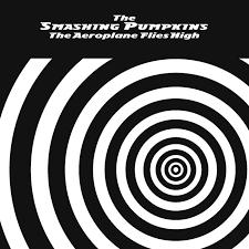 Smashing Pumpkins Tonight Tonight Tab by Smashing Pumpkins U2013 Believe Lyrics Genius Lyrics