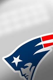 NFL New England Patriots 2 iPhone 4 Wallpaper