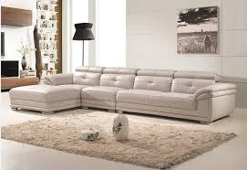View Larger 2015 Latest Design Foshan Furniture
