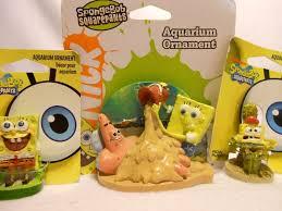 Spongebob Fish Tank Ornaments by The 25 Best Spongebob Fish Tank Ideas On Pinterest Fish Tank