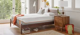 Headboard For Tempurpedic Adjustable Bed by Bed Frames How To Attach Headboard To Tempurpedic Bed Tempur
