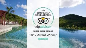 Curtain Bluff Resort Antigua Tripadvisor by Antigua News 2017 Tripadvisor Certificate Of Excellence Award