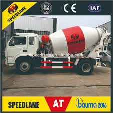 Best Price 6m3 Concrete Transit Mixer Truck Lhd/rhd Available - Buy ... Astra Hd7c 6445 Used Concrete Mixer Truck For Sale By Effretti Srl China Truck Mixer For Sale Concrete Suppliers Price Of Buy High Quality Beiben 6x4 Factory Best Sino Truk Howo 64 12m3 Cement Low Price Hino Of Intertional 4300 Pump Auction Or Inventory Quick Mix Holcombe Mixers Good 8 Cubic Meters Mobile Dofeng Mixture Mercedesbenz Atego 1524 4x2 Euro4 1997 Paystar 5000