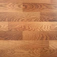 Fake Wood Floor Hard Faux Tiles Flooring Vinyl