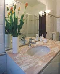 marmor stein granit bad platten tisch arbeitsplatten