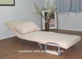 Amazing Folding Bed Argos With Incredible Pertaining To Home