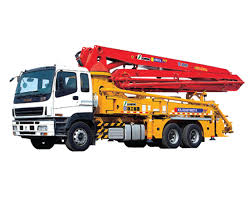 Concrete Machinery Types Of Concrete Pumps Pump Truck 101 Ads Services Okc Concrete Youtube Concos Putzmeister 47z Specifications Rental And Business Service Paraaque Pumping Action Supply Pump Indonesia Ready Stock For Sale America 70zmeter Truckmounted Boom In Advantage Company Ltd Hire Is There A Reliable Concrete Rental Near Me Wn Development