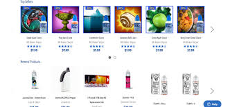 Latest] Mt Baker Vapor Coupon Codes July 2019- Get 30% Off Mt Baker Vapor Juice Review 5 Build Your Own Line Baker Discount Code Abercrombie And Fitch New York Outlet 22 Off Coupons Promo Codes Wethriftcom Awesome Vapor Weekly Updated Mtbakervaporcom Coupon Codes Upto 50 Allvapediscounts Images Tagged With Mtbakervapor On Instagram Direct Home Medical Latest July 2019 Get 30 I2mjournargwpcoentuploads201 Store Coupon Nba Com Landon Simon Inks Multiyear Agreement Vape