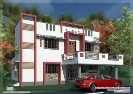 100 India House Models Modern Design N Type Plans N Type Plans