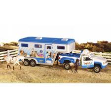 Breyer Rescue Truck & Trailer - 5352 - Wyldewood Tack Shop Bruder 02749 Man Tga Cattle Transportation Truck With 1 Cow New Breyer Horse And Trailer Breyer 5356 Stablemates Gooseneck In Box Traditional Two Millbry Hill Amazoncom Animal Rescue And The Best Of 2018 Pickup Fort Brands 5352 Wyldewood Tack Shop Used Red Dually Truck Trailer Sn14 North Wraxall For 19 Scale Twohorse Horze Series Dually