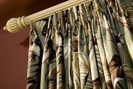 harborview blinds shutters shades draperies roman shades gig