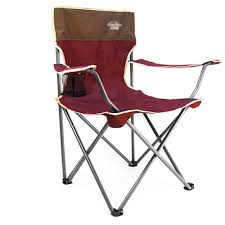 Folding Chair / Chair Beach Chair / Fishing Chair / Portable Lounge ... Beach Louing Stock Photo Image Of Chair Sandy Stress 56285448 Fishing From A Lounge Chair Youtube Matrix Deluxe Accessory Vulcanlirik Camping Fniture Sports Outdoors Yac Outdoor Wood Folding Leisure Beech Self Portable Folding Horse Shop Handmade Oversized Reclaimed Boat Marlin With Quote Fish On Wooden Etsy Garden Loungers Silla Metal Foldable Ultimate Adjustable Recliner Usa